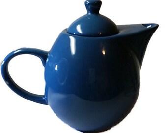 VENTE... Pot de thé pour le marché mondial