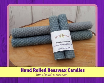 Candles for Home | New-Home-Gift, Rustic New Home Gift, Beeswax Candles, Country Home Decor, Rustic Home Candles, Rustic Wedding Decorations