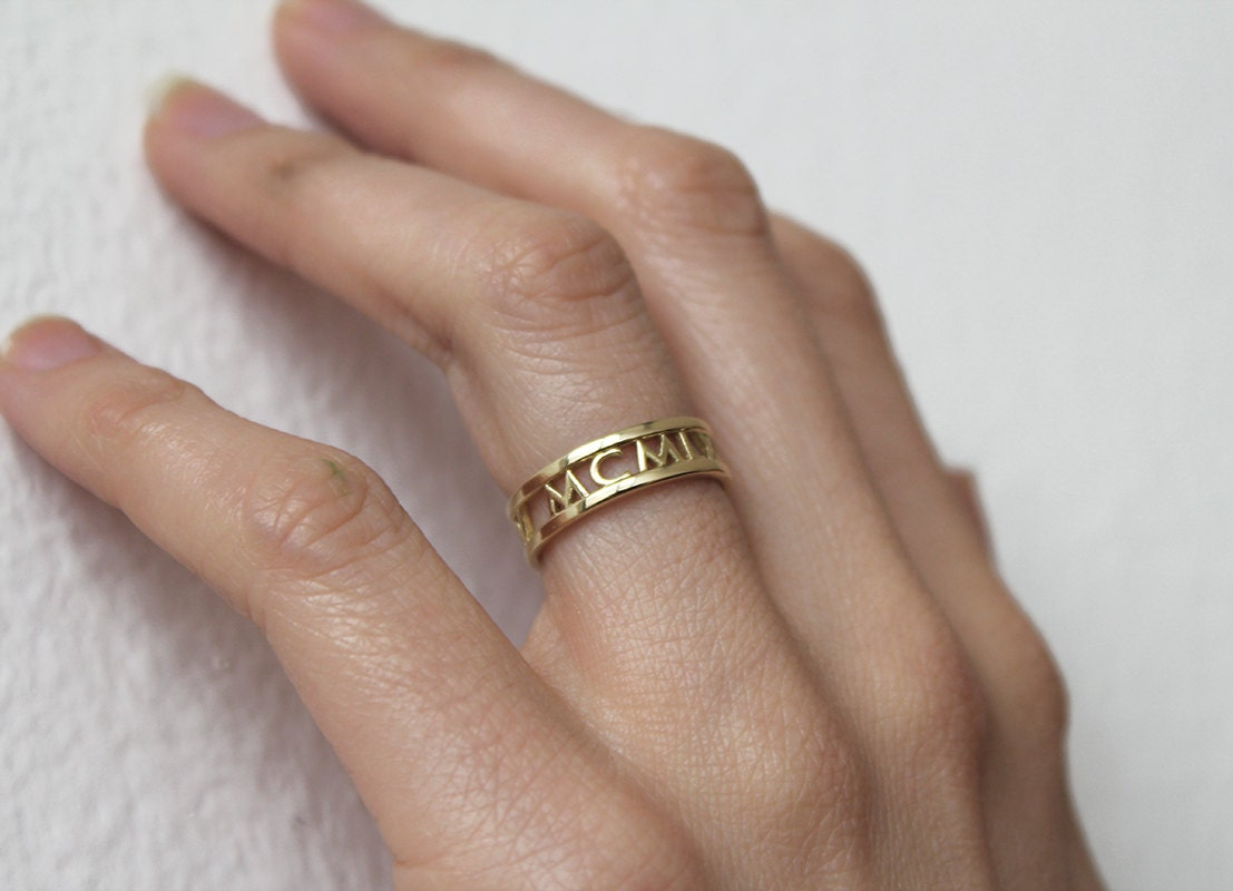 The Best Wedding Bands for Every Style and Budget