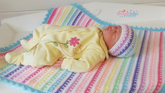 Crochet Baby Singlet Pattern Choice Image Knitting Patterns Free