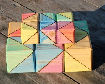 wood toy for toddler, montessori, montessori baby, montessori toddler, wooden toy, montessori toy, eco stacking toy, waldorf toy