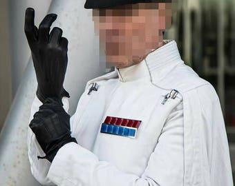 Orson Krennic Star Wars Costume 7
