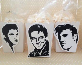 Elvis birthday Etsy