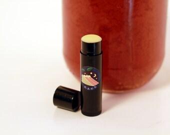 Honeybee Lip Balm - Shea Butter & Cocoa Butter - 100% Natural