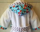 Boys-Bath-Robes-Boy-Robe-...