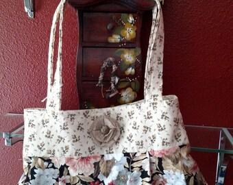 Purses  Handbags,  Totes Shabby Chic