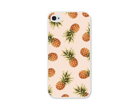 samsung s6 cases pineapple