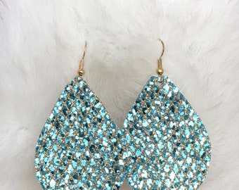 crystal earrings cheap uk price stud glitter gold ball