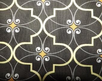 Felicity cotton fabric Wilmington Prints