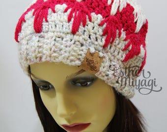 Tweeted Red Hat