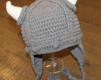 Purchase Minnesota Vikings Crochet Hat Pattern E2d9a 017b5