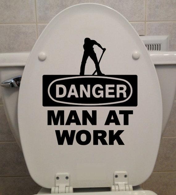 Mann auf arbeit kennenlernen