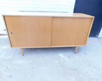 Paul Mccobb Planner Group Credenza/Buffet
