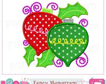 Ornament applique,Ornament design,Ornament embroidery,Christmas applique,Ornament,Christmas design,Ornament,Christmas design.-1679