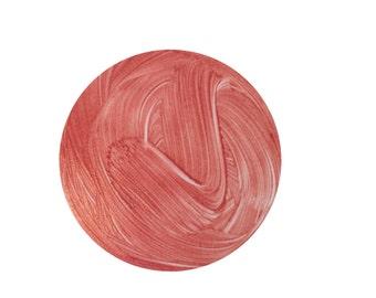 Gemstone Lipluster