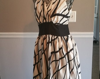 Evan Picone Dress. Size 6