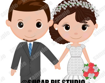 Wedding coloring book Printable 8.5x 5.5 Wedding Favor Kids coloring activity book PDF or JPEG TEMPLATE