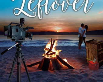 The Leftovers by Brooke Williams