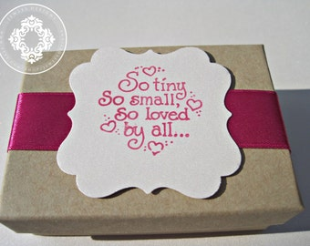 With  purchase of Jewellery from our store ONLY! Specialty  Gift Boxes