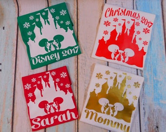 Very Merry Christmas shirts ,Disney Christmas, Disney family shirts, Christmas shirts, Family matching shirts, Disney christmas,