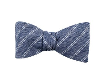 Irwin Bow Tie