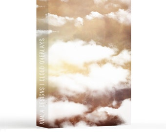 Cloud Photo Overlays