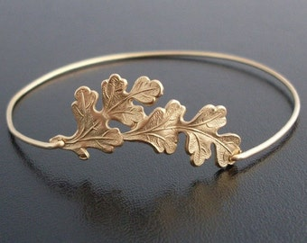 Mistletoe Bracelet, Christmas Bracelet, Christmas Jewelry, Mistletoe Jewelry, Holiday Accessories Holiday Fashion, Christmas Holiday Jewelry