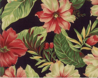 Collection for a cause Sunshine cotton fabric by Howard Marcus for Moda Fabric 46241 15