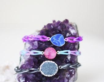 Gemstone (1 item)