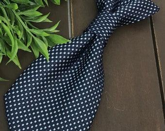 Dog Tie, Slip On Dog Collar Tie, Ties For Dogs, Dog Necktie