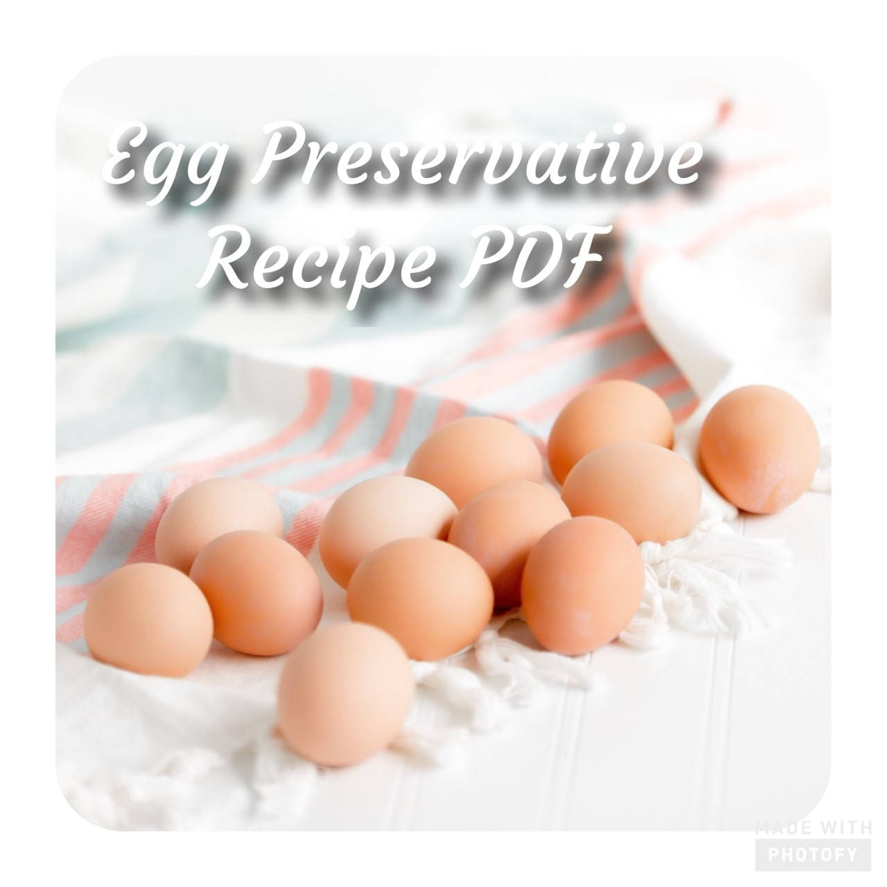 1915 egg preservative recipe pdf file 1915 egg preservative recipe pdf file gallery photo gallery photo forumfinder Images