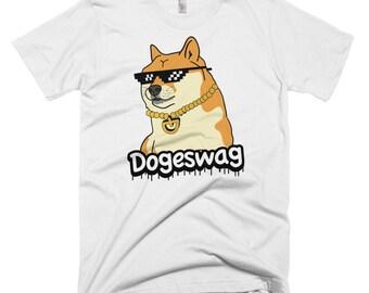 Dogeswag Original T-Shirt