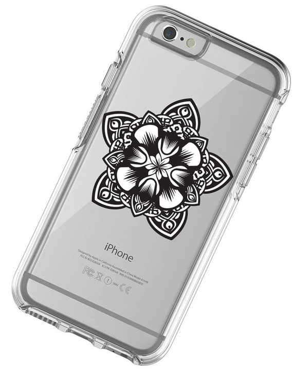celtic phone case iphone 7