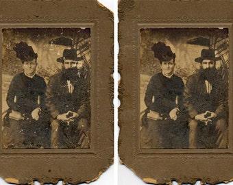 Custom photo retouching restoration,restore image,Photoshop picture,old family portrait,time damage,antique,relative century,vet war veteran