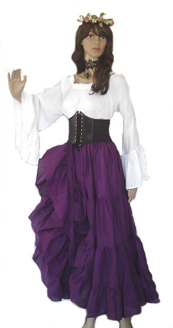 Singapore Dresses Pirates
