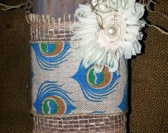 Cotton boll arrangement, rustic cotton decor, cotton boll table decor, rustic table decor, cotton boll decoration, cotton bolls
