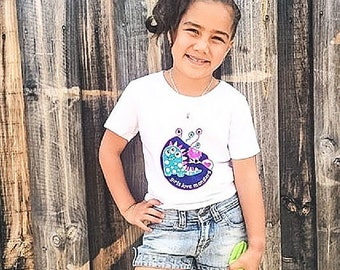 Girls Monster Theme Party Shirt, Monster Girl Shirt, Little Monster Bash Birthday, Monster Party, Girl Monster, Pink Monster,