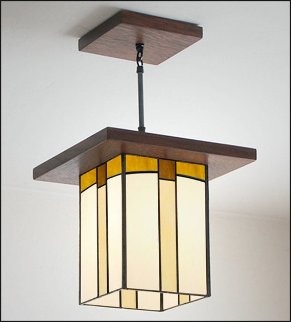 craftsman style kitchen lighting craftsman style pendant light entryway amp kitchen 6252