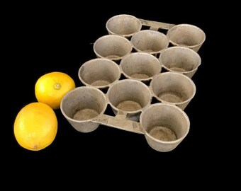 Vintage Cast Iron Muffin Pan 11 Cup Antique Iron Cookware Vintage Cast Iron Vintage Kitchen Home Decor Bakeware