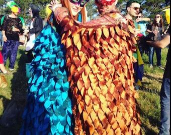 Festival Costume, Festival Clothes, Festival Wear, Music Festival Wings, Costume Wings, Dance Wings, Festival Style, Festival Outfit