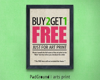Buy 2 Get 1 Free ! Special Discount Right Now ! Welcome to visit !!!