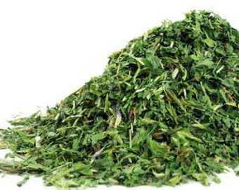 Red Clover Herb, Organic