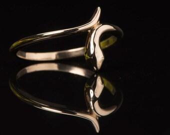 Oma Ring