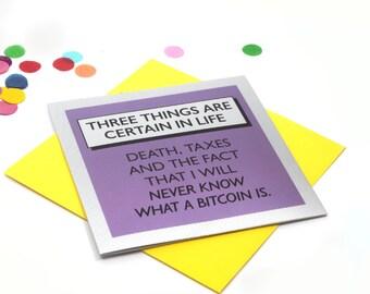 Funny card, Mirror card, Funny birthday card, Funny just because card, Funny friend birthday card, Funny birthday card, Sarcastic Card,