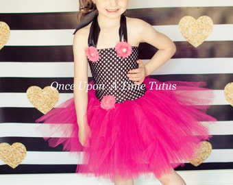 Rock Star Party Tutu Dress - Halloween Costume Little Girls Birthday Party - Kids Little Size Newborn 6 12 Months 2T 3T 4T 5 6 7 8 10 12  sc 1 st  Etsy & Rockstar tutu outfit | Etsy