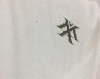 Monsta X shirt