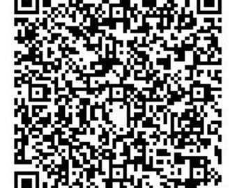 Basic QR Code
