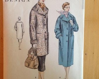 Vogue Special Design S-4581