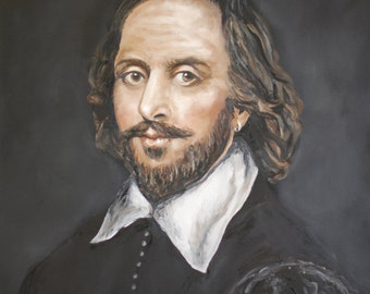 Shakespeare
