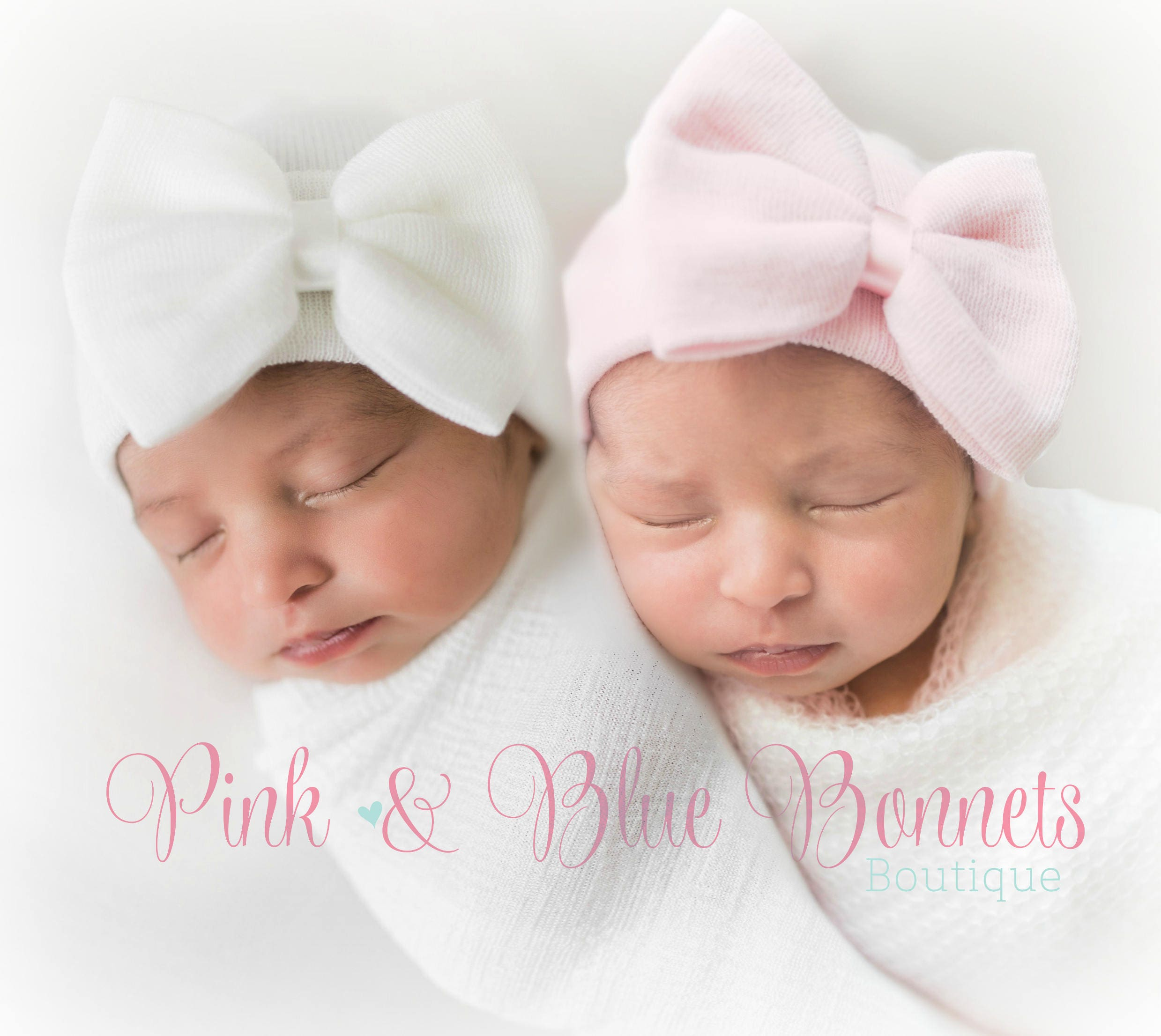 Pink Baby girl Clothes Infant girl clothes Preemie Baby